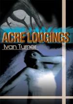Acre Lodgings - Ivan Turner