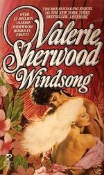 Windsong - Valerie Sherwood