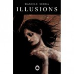 Illusions - Daniele Serra