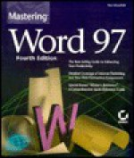 Mastering Word 97 - Ron Mansfield