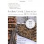 Indian Creek Chronicles: A Winter Alone in the Wilderness by Fromm, Pete [Picador, 2003] (Paperback) [Paperback] - Fromm