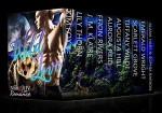 Wild Love (A Paranormal Shifter Romance Collection) - Kim Fox, Augusta Hill, J.M. Klaire, Tiffany Wilde, Aurora Reid, Emerald Wright, Ffion Rivers, Alana Hart, Lily Thorn, Scarlett Grove