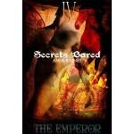 The Emperor: Secrets Bared - Anne Rainey