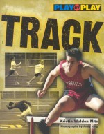 Play-By-Play Track - Kristin Wolden Nitz, Jeff Savage, Andy King