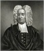 The Wonders Of The Invisible World - Cotton Mather, Increase Mather