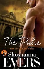 The Pulse - Shoshanna Evers