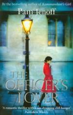 The Officer's Lover. Pam Jenoff - Pam Jenoff