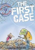 Detective Gordon: The First Case - Ulf Nilsson, Gitte Spee