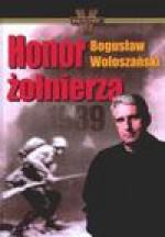 Sieć Al-Kaida/Honor żołnierza. Pakiet 2 książek - Bogusław Wołoszański, Pulido Luis A. Villamarin