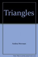 Triangles - Andrea Newman