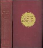 The Illustrated World History - Harry Elmer Barnes, John Alexander Hammerton