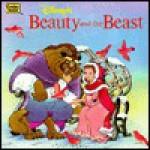 Disney's Beauty and the Beast - Betty G. Birney