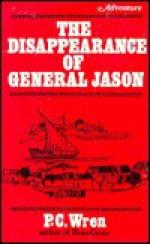 Disappearance of General Jason - P.C. Wren