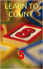 LEARN TO COUNT: 5 - SAM