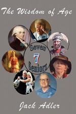 Seven Seniors - Jack Adler