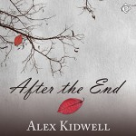 After the End - Alex Kidwell, Gregory Salinas
