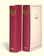 Debate on the Constitution 2-volume boxed set - Bernard Bailyn