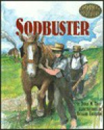 Sodbuster - David Toht, Richard Erickson