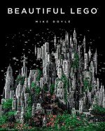 Beautiful LEGO by Mike Doyle (3-Oct-2013) Paperback - Mike Doyle