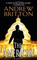 The American - Andrew Britton