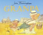 Granpa - John Burningham
