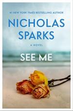 See Me - Nicholas Sparks