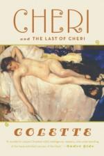 Cheri & The Last of Cheri - Colette, Roger Senhouse, Judith Thurman