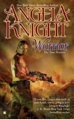 Warrior - Angela Knight