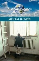 Mental Illness - Noah Berlatsky