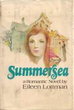 Summersea - Eileen Lottman