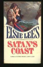 Satan's Coast - Elsie Lee