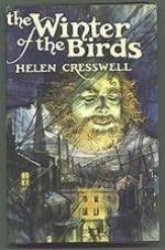 The Winter Of The Birds - Helen Cresswell