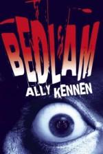 Bedlam - Ally Kennen