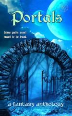 Portals - Christy Thomas, Echo Shea, Anna Simpson, Havva Murat, Laurie Treacy, Michael Siciliano