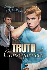 Truth and Consequences - Sarah Madison