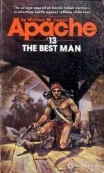 The Best Man - William M. James