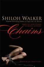 Chains - Shiloh Walker