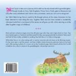 Moose Lips - Mark Taylor, Jan Yalich Betts