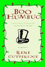 Boo Humbug - Rene Gutteridge