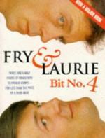 Fry & Laurie: Bit No. 4 - Stephen Fry, Hugh Laurie