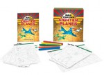 Build Your Own Fighter Planes - Norman Schmidt, Jerry Grajewski