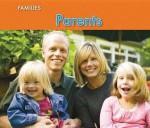 Parents - Rebecca Rissman