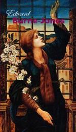 Burne-Jones - Patrick Bade