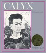 CALYX International Anthology - Barbara Baldwin, Barbara Baldwin