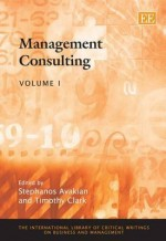 Management Consulting - Timothy Clark