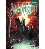 [ Moonkind BY Prineas, Sarah ( Author ) ] { Paperback } 2014 - Sarah Prineas