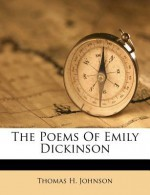 The Poems of Emily Dickinson - Thomas H. Johnson