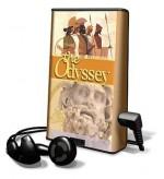 The Odyssey - Homer, John Lescault
