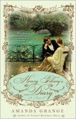 Henry Tilney's Diary - Amanda Grange