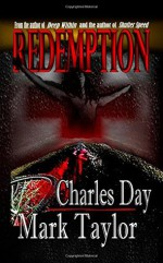 Redemption - Mark Taylor, Charles Day